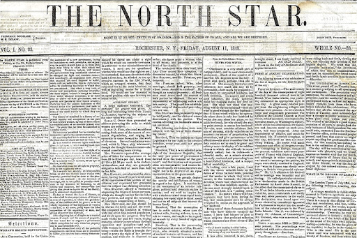 The North Star Newspaper